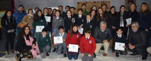 Entrega Chilenter-Enlaces en O'Higgins 05